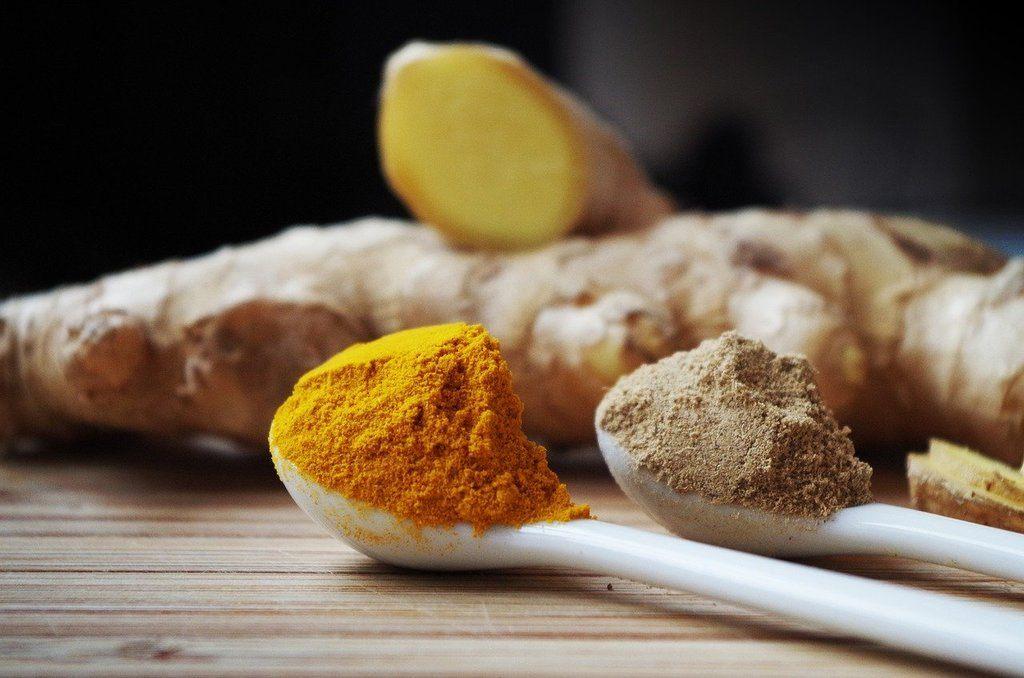 ginger-powder-cooking-ingredients